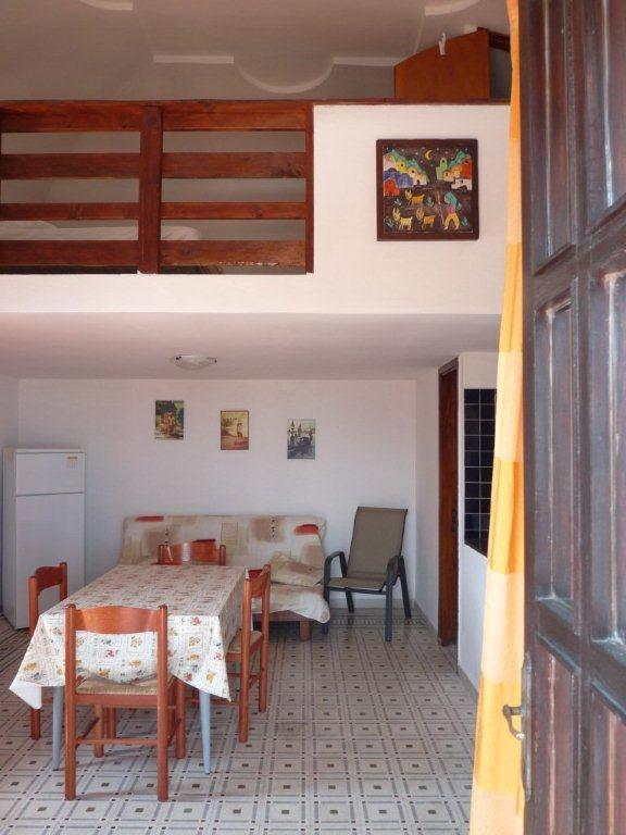 Casa Geranio 3